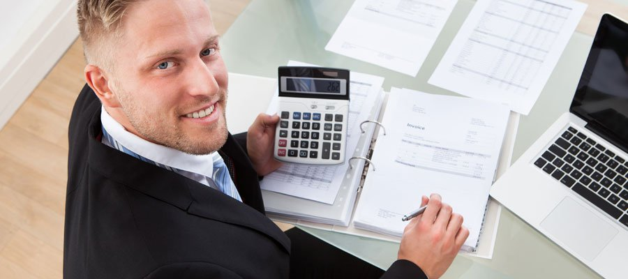 comptables