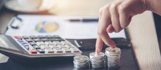 Recherche d'expert comptable en ligne