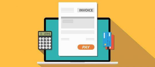 Dématérialiser ses factures